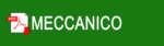 MECCANICO