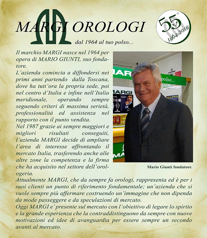 STORIA-CON-MARIO