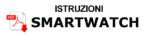 ISTRUZIONI-SMARTWATCH